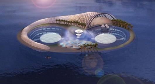 Posti-più-belli-del-mondo:-l'Hotel-sott'acqua-a-Dubai-Immagini.jpg