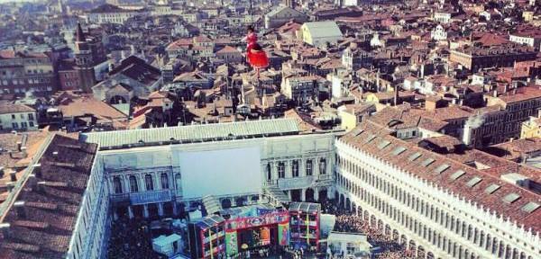 Volo-dell'Angelo-carnevale-di-Venezia-2013-immagini.jpg