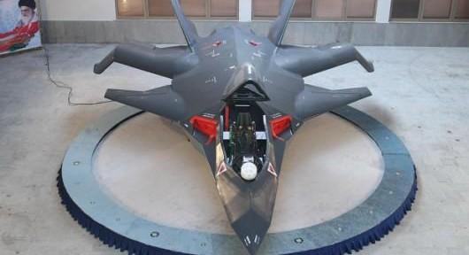 Iran-nuovo-aereo-Stealth-Qaher-F-313-immagini.jpg