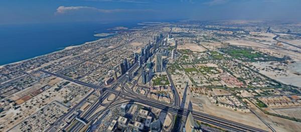 L'Immagine-più-costosa-di-sempre-la-foto-panoramica-di-Dubai:-120,000-$.jpg